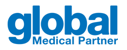 Global Medical Partner